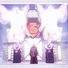 Azar: Babylon 5 - Valen