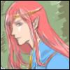 ear_wen userpic