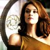 White Collar: Sara
