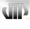 vipkoleso userpic