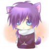 anioki userpic
