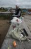 vilkus userpic