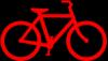 authorbike userpic