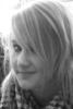 lisa_draculina userpic