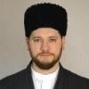 Мечеть имени Рамзана Кадырова