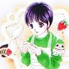 hoshiko_2000