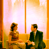 falafel_musings: mad men