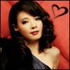 可愛い女隊長さん: Komu Dance Recital Chirashi