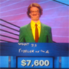 RØB: JEOPARDY! Final Full Picture