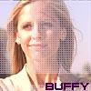 chosen_buffy userpic