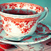 la_mariane: cup of tea