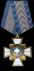 Ветеран ПОР