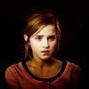 thea: › hermionedh1