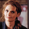 beckett braid