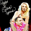 Me and Britney