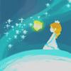 when you wish upon a star; Mario