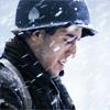 BoB-Toye Snow