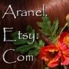 aranel.etsy.com