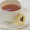 yellowfic: tea