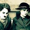 meli_64 userpic