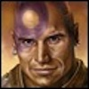 david_edison userpic