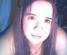dapper_dan2004 userpic
