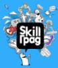 skillgrad userpic