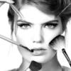 eva_cosmetics userpic