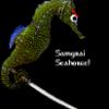samuraiseahorse userpic