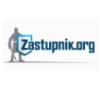 zastupnik_org userpic