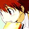 Rasiel a.k.a. Akira: Hibari