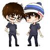 malicieux_ai userpic