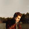 agathons_fan: TVD - Stefan