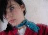 rosarosarepeat userpic