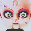 semicide userpic