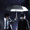 danixai: Bem Umbrella