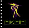 mkmm userpic