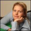 ezyky userpic