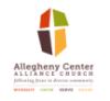 ACAC Logo w/ Tag&Threads