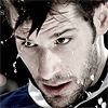 hockey ryan kesler