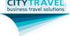 city_travelru userpic