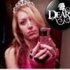 gackt_princess userpic