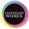 Legendary Women Incorporated