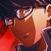 Glasses-Fetishist: Owned