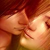 sims2 love