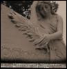 gravesite userpic