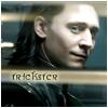 ljc: thor (loki trickster)