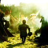 game of thrones; tyrion » battlefield