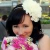 katyatsr88 userpic