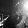 rock_slavske